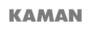 Kaman Corporation (NYSE:KAMN)