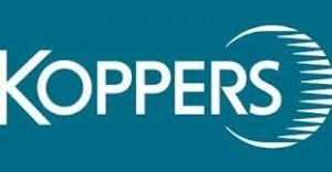 Koppers Holdings Inc. (NYSE:KOP)