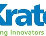 Kraton Performance Polymers Inc (NYSE:KRA)
