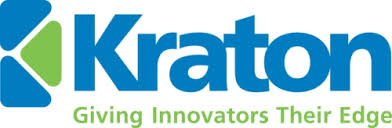 Kraton Performance Polymers Inc (NYSE:KRA)