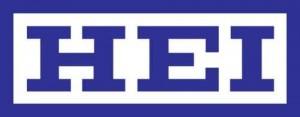 Hawaiian Electric Industries, Inc. (NYSE:HE)