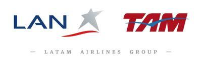 LATAM Airlines Group SA (ADR) (NYSE:LFL)