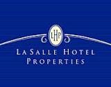 LaSalle Hotel Properties (NYSE:LHO)