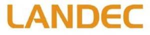 Landec Corporation (NASDAQ:LNDC)