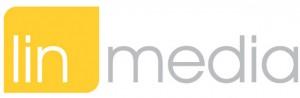 LIN TV Corp (NYSE:TVL)