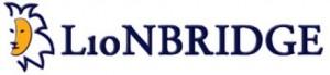 Lionbridge Technologies, Inc. (NASDAQ:LIOX)