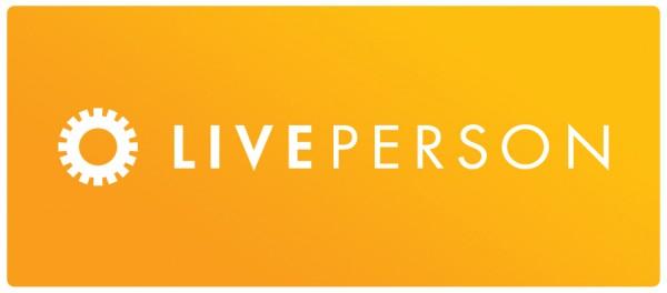 Liveperson, Inc. (NASDAQ:LPSN)