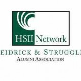 Heidrick & Struggles International, Inc. (NASDAQ:HSII)