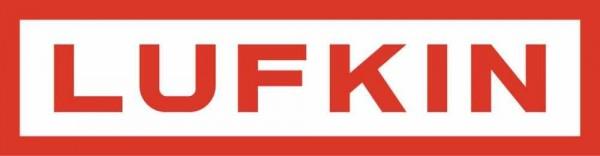 Lufkin Industries, Inc. (NASDAQ:LUFK)