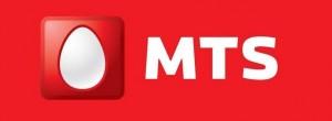 Mobile TeleSystems OJSC (ADR) (NYSE:MBT)