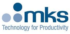 MKS Instruments, Inc. (NASDAQ:MKSI)