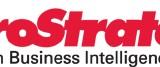 MicroStrategy Incorporated (NASDAQ:MSTR)