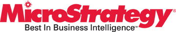 MicroStrategy Incorporated (NASDAQ:MSTR)