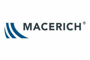 Macerich Co (NYSE:MAC)