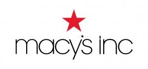 Macy's, Inc. (NYSE:M)