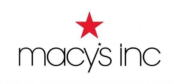 Macy's, Inc
