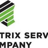 Matrix Service Co (NASDAQ:MTRX)