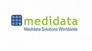 Medidata Solutions Inc (NASDAQ:MDSO)
