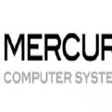 Mercury Systems Inc (NASDAQ:MRCY)