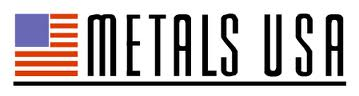 Metals USA Holdings Corp (NYSE:MUSA)