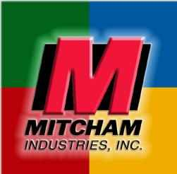 Mitcham Industries, Inc. (NASDAQ:MIND)