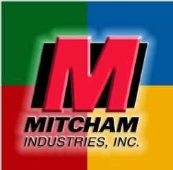 Mitcham Industries, Inc. (NASDAQ:MIND)