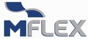 Multi-Fineline Electronix, Inc. (NASDAQ:MFLX)
