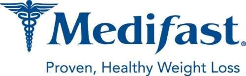 Medifast, Inc. (NYSE:MED)