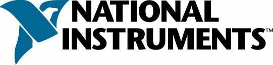 National Instruments Corp (NASDAQ:NATI)