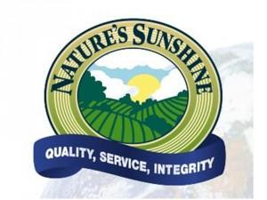 Nature's Sunshine Prod. (NASDAQ:NATR)