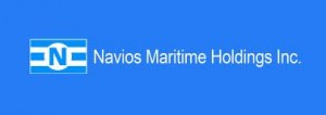 Navios Maritime Holdings Inc. (NYSE:NM)