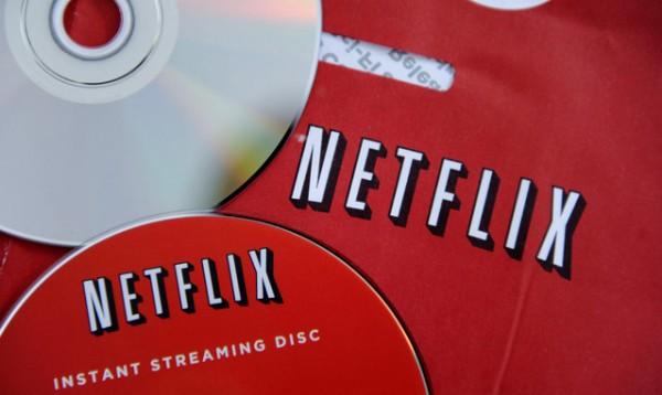 Netflix, Inc.