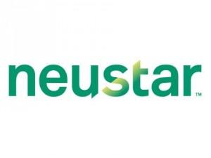 Neustar Inc (NYSE:NSR)