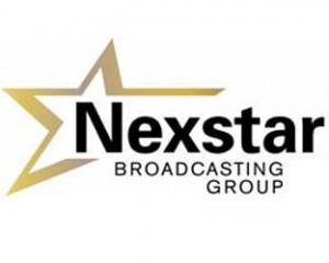 Nexstar Broadcasting Group, Inc. (NXST)