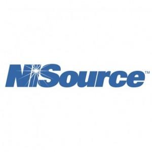 NiSource Inc. (NI)