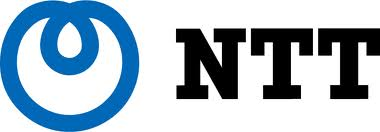 Nippon Telegraph & Telephone Corp (ADR) (NYSE:NTT)