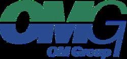 OM Group, Inc. (NYSE:OMG)