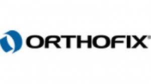 Orthofix International NV (NASDAQ:OFIX)