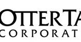 Otter Tail Corporation (NASDAQ:OTTR)