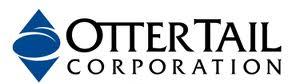 Otter Tail Corporation (NASDAQ:OTTR)