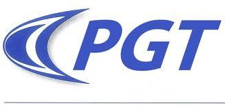 PGT, Inc. (NASDAQ:PGTI)