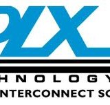 PLX Technology, Inc. (NASDAQ:PLXT)