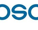 POSCO (ADR) (NYSE:PKX)