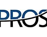 PROS Holdings, Inc. (NYSE:PRO)