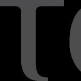 PTC Inc (NASDAQ:PMTC)