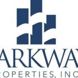 Parkway Properties Inc (NYSE:PKY)