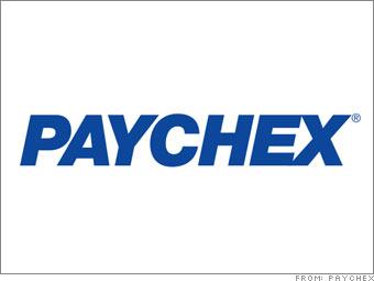 Paychex, Inc. (NASDAQ:PAYX)