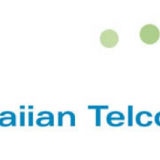 Hawaiian Telcom HoldCo Inc (NASDAQ:HCOM)