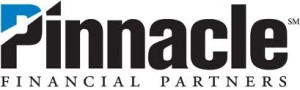 Pinnacle Financial Partners (NASDAQ:PNFP)