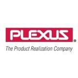 Plexus Corp. (NASDAQ:PLXS)